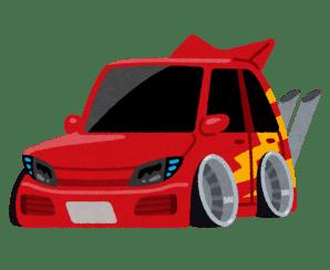 car_kaizousya 【自動車】大学生だけど自分で車を買いたいんだが、いくらあれば買えるの?