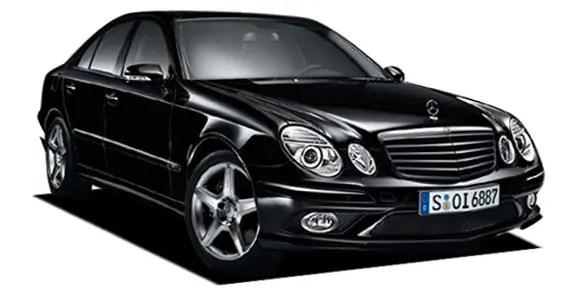 OsbJtyk 【自動車】大学生だけど自分で車を買いたいんだが、いくらあれば買えるの?