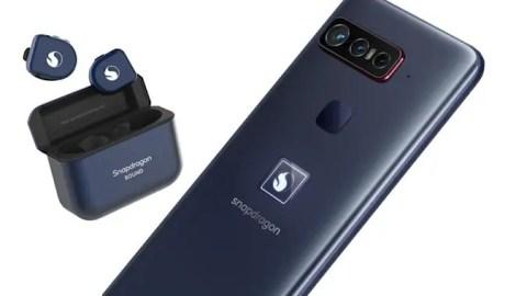x3yTGzW-480x270 【朗報】クアルコム、Snapdragonブランドのスマホを16万4880円で発表へ