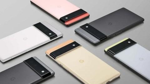 XxMSJVG-480x270 【悲報】Googleがつくりたかったスマートフォン「Pixel」シェアは5%未満