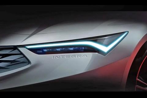 img_38d3e2ea4d0080c7bd368b0b737d22aa3160357-480x320 【自動車】ホンダの「インテグラ」が復活 2022年に正式発表 アメリカ