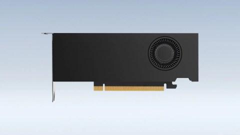 l_ki0980_nvidia02-480x270 【PC】NVIDIA RTXに補助電源不要&ロープロ対応の新製品、社畜PCに最適