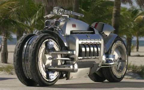 8fb4359c53251230bf039bbf37b37940-480x302 市販車と市販バイクってどっちが速い?