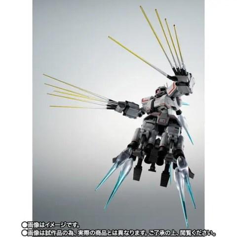 mxWH9uI-480x480 【朗報】ガンダム史上最もかっこいい「ザク」、ついに決定する