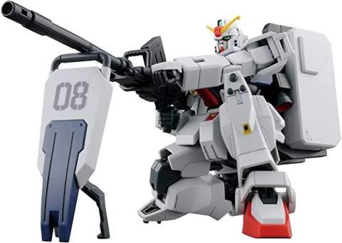 4wINMIW-480x341 【ガンダム】第MS08小隊のOPで盾に銃載せて撃つシーンって