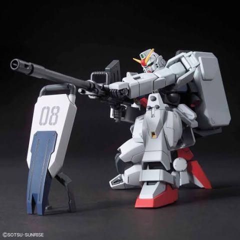 DK0HUek-480x480 【ガンダム】第MS08小隊のOPで盾に銃載せて撃つシーンって