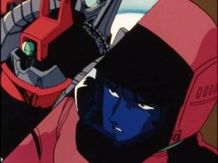d9b3f5ffbc1e0bdebd16e5722fe29e3b-480x360 【ガンダム】赤い彗星、機動戦士ガンダムの冒頭でガンダムを奪いにいく