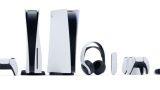 38096bee46317e04d52729c29bd6468d 【PS5】PS5が大型アップデート!USB  HDDにPS5を移せるようになったぞ!!