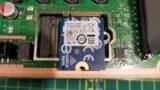 38ec1984bd6a2d9a575deed645d19278 XboxSeriesSのレイトレーシングが公開