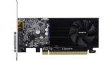3e3a1790d30b7a306af5101aeb3d32ab 【PC】GPU品薄のため「GeForce GT 1030」が新発売、GeForceでしか動かない一部ゲームに最適