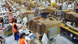 45881c66c2f0d993d4ffda1ae712bd0c 【通販】Amazon、巨大になりすぎてアメリカの169人に1人がAmazon勤務している模様