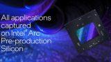 5947c7338bc62cc4b2d1da568e984c9f 【グラボ】IntelがハイエンドゲーミングGPUブランド「Arc」を発表!2022初頭リリースへ