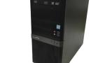 5d70edce6add4e285ac8a0f4a96c1ccc 【ゲーミングPC】7万でメモリ16ギガ、SSD搭載のゲーミングpcが現る