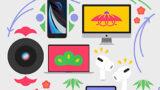 c3ec509feae535c6fa13019553bc7886 【朗報】Apple初売り、対象商品が豪華すぎると話題に