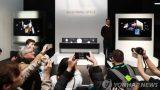 d4eb5446c67c64fd9732e8504fe63f7e 【テレビ】LG電子、世界初「巻き取れる有機ELテレビ」 来月発売へ