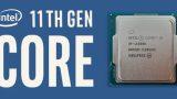 fadd0776eca45da59c58d697a3c9be3c 【PC】Core i9-11900Kが凄い!Ryzen 5950Xの2倍以上の性能!