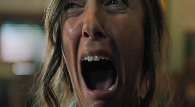 Scream-Fest Film 'Hereditary' is A24's Biggest Box Office Hit Worldwide