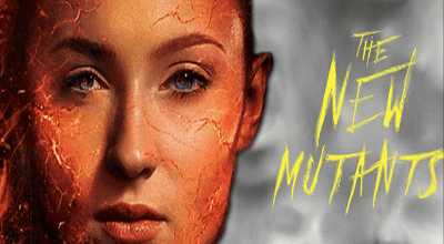 Report: 'Dark Phoenix' and 'New Mutants' Still Happening