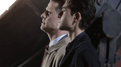 First Four Episode Titles Revealed For 'Gotham' Season 5