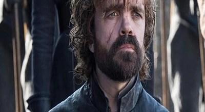 Peter Dinklage Joins Sony's 'Rumpelstiltskin'