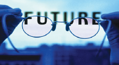 Looking to the Future – Films and Television of 2019