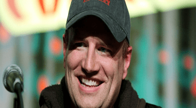 Kevin Feige to Receive The Producers Guild of America Award