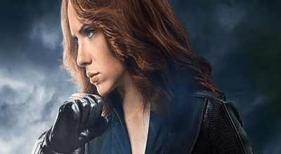 RUMOR: 'Black Widow' Stand Alone Film To Focus on Y2K?