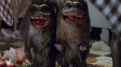 Halloween Director Would Love To Do a Critters/Ghoulies Movie