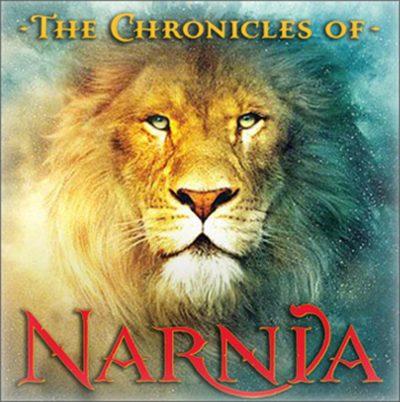 Narnia Stream