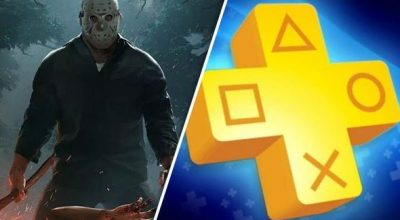 PS Plus Games and Best Deals for October 2018