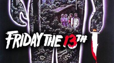 """'Friday the 13th' Creator Wins """"Domestic"""" Ownership Rights in U.S. District Court"""