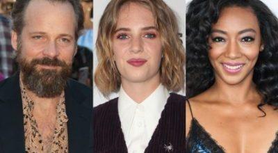 Peter Sarsgaard, Maya Hawke, and Betty Gabriel Join Indie Thriller 'Human Capital'