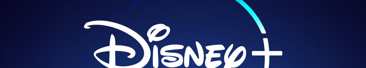 Disney Has Released Launch Dates For Disney+ International