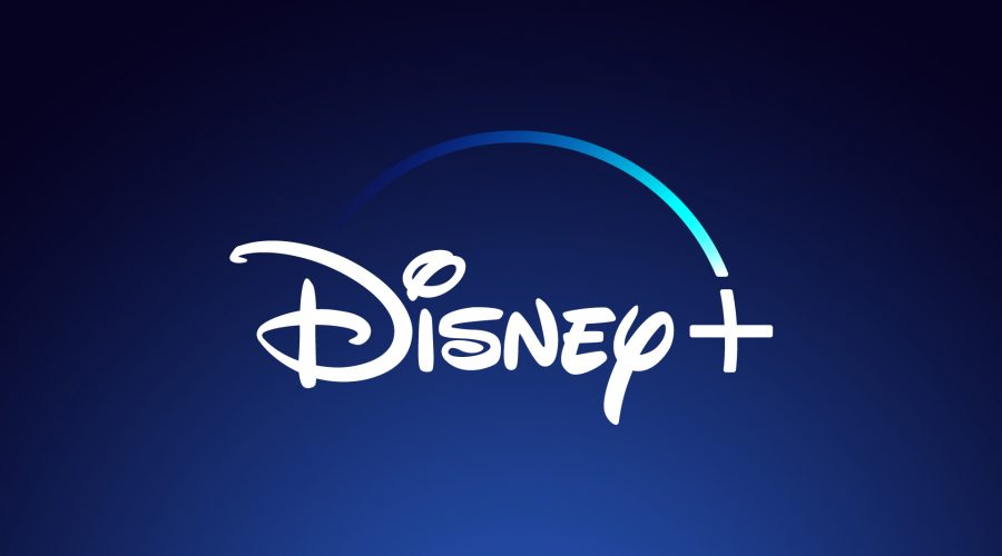 Disney+ to Crack Down on Password Sharing - Geek Vibes Nation
