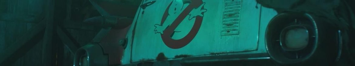 Ghostbusters 2020 Movie Title Reportedly Revealed, Awareness Of Missed Loved Ones