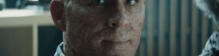 Deadpool's Ryan Reynolds Expresses Gratitude for Deadpool Role