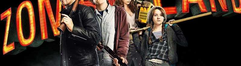 'Zombieland 2' Story Details Possibly Revealed