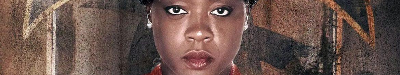 Viola Davis to Reprise Role in James Gunn's The Suicide Squad