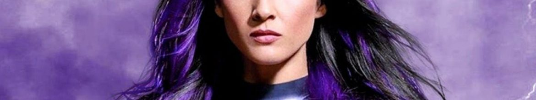 Olivia Munn Will Not Be in Dark Phoenix and Here's Why