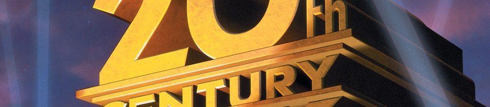 Bob Iger Makes Decision to Scrap Several Future Fox Projects after Dark Phoenix Failure