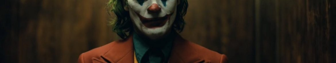 Why Joaquin Phoenix Will Give One of the Best Joker Performances Ever