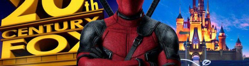 Deadpool 2 Director Talks About Deadpool's Fate in the MCU