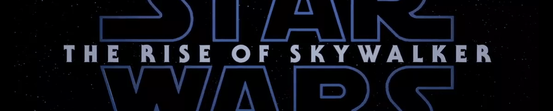 """Star Wars: The Rise of Skywalker Will Show the Result of the """"Chess Game"""" That the Sith and the Jedi Have Been Playing"""