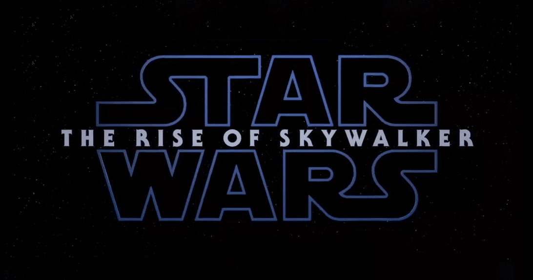 """The Rise of Skywalker Will Show the Result of the """"Chess Game"""" That the Sith and the Jedi Have Been Playing - Geek Vibes Nation"""