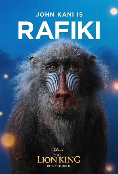 Rafiki