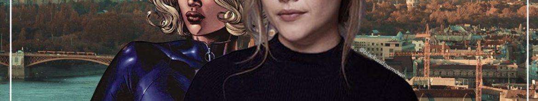 Florence Pugh To Play Yelena Bulova in Marvel's 'Black Widow'?