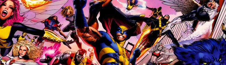 Marvel Taking Their Time Introducing The X-Men, Will Add Another 10 Years to Marvel's Run