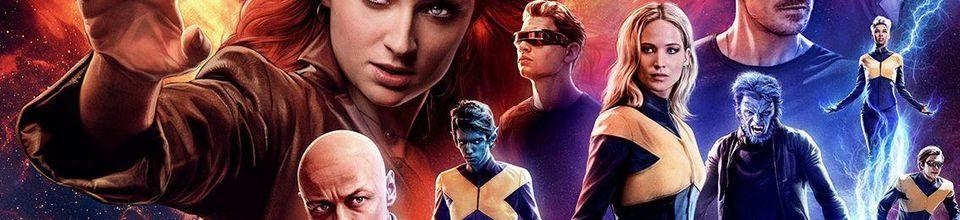 'Dark Phoenix': An Abrupt Ending to the X-Men Franchise