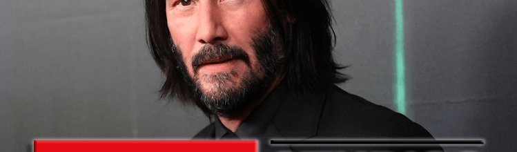 Kevin Feige Says Keanu Reeves Has Been In Talks With Marvel, Waiting For Perfect Role
