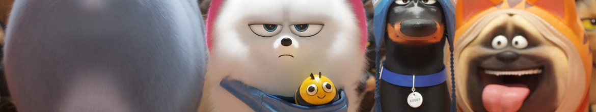 'Secret Life of Pets 2' Movie Review: Not Even Beautiful Animation Can Redeem This So-So Sequel
